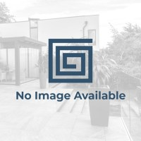 Travertine Grey | PrimaPorcelain Tiles and Paving