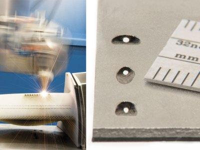 Prima Power Laserdyne ShapeSoft