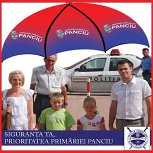 Panciu