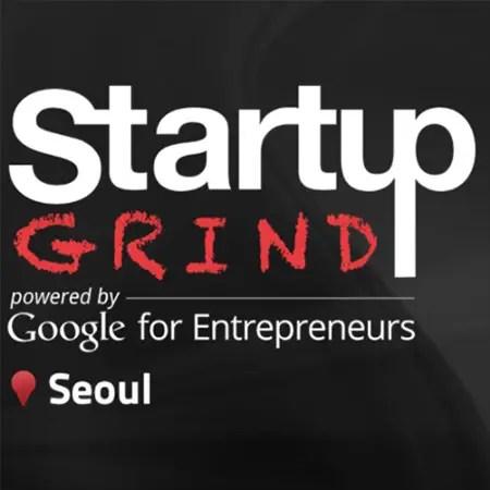 Podcast: Startup Grind