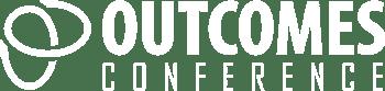 Outcomes Conference