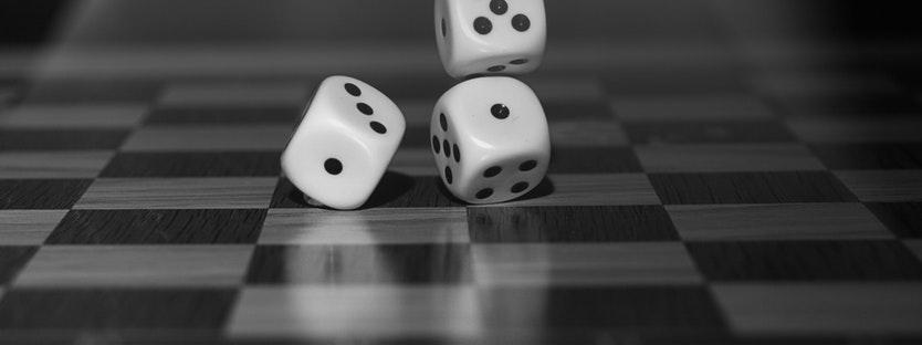 Win Loss Analysis Surveys Eliminate Bias