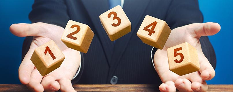 5 signs you need sales experience analysis