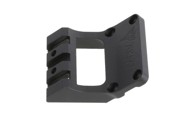 Akmt Trijicon Mro Mount Rs Regulate - Year of Clean Water