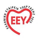Ελληνική Εταιρεία Υπέρτασης