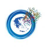 Ελληνική Εταιρεία Μελέτης & Εκπαίδευσης για τον Σακχαρώδη Διαβήτη