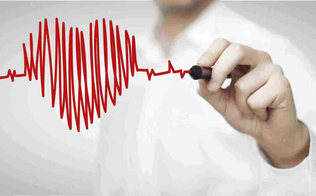 https://i0.wp.com/www.primarycare.gr/wp-content/uploads/2015/12/heart-health-1.jpg?w=1200&ssl=1