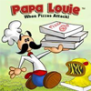 Papa Louie 2 When Burgers Attack Primarygames Play