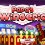 Papa S Wingeria Primarygames Play Free Online Games