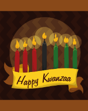 Kwanzaa  PrimaryGames  Play Free Online Games