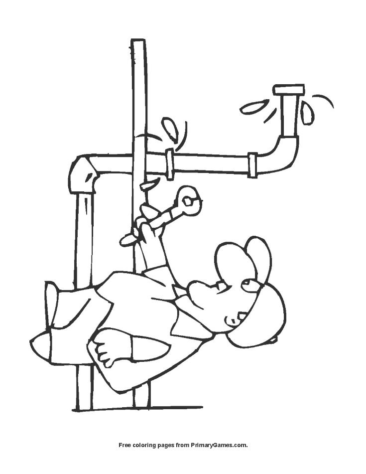 Piping Layout Engineer Job In Uae