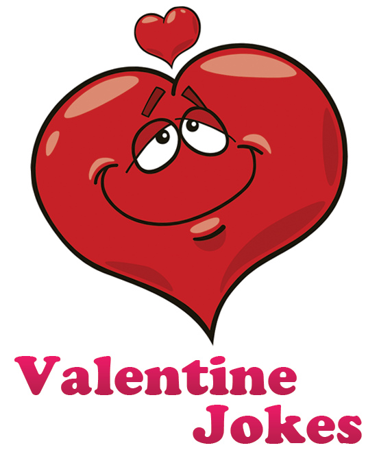 Liners Funny One Valentine