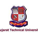 GTU CCC Exam Result 2017