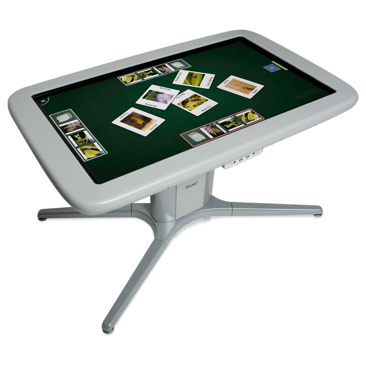 smart table 442i collaborative learning centre st442i primary ict
