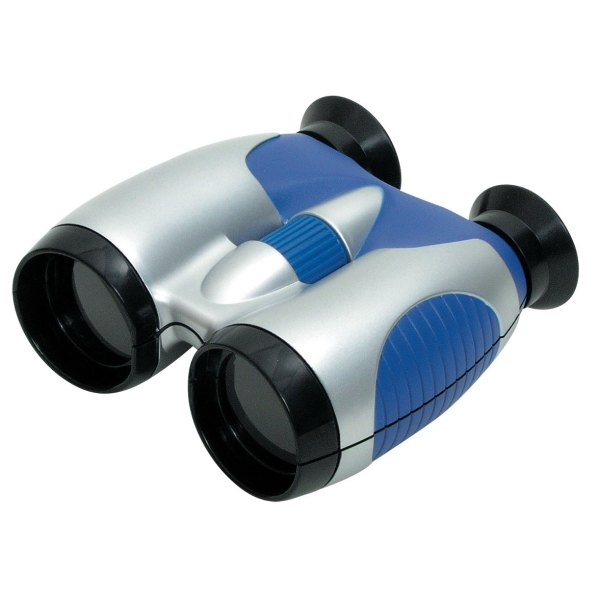 Binoculars Set 4x Magnification Cd61034 Primary