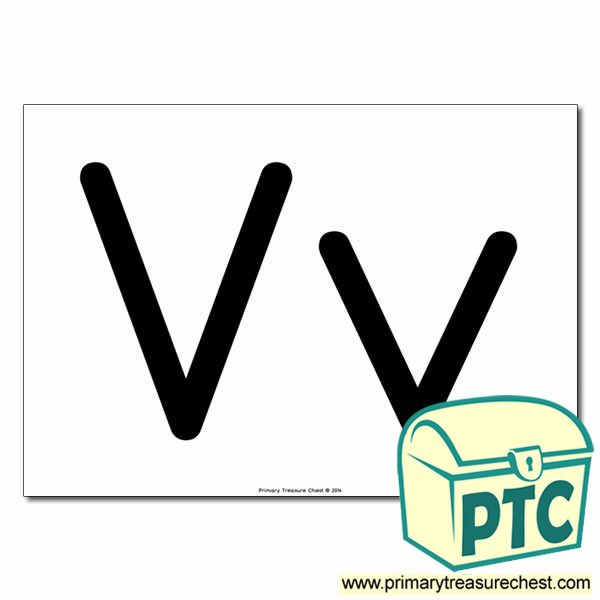 List of Synonyms and Antonyms of the Word: letter vv