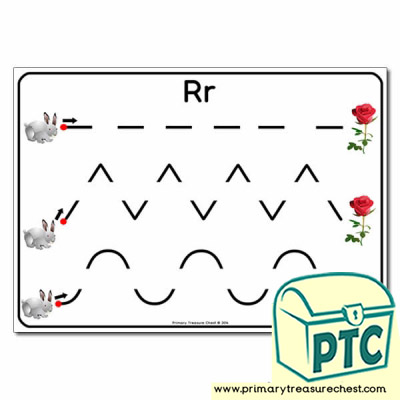 Relay Driver Ic Relay Diode Wiring Diagram ~ Odicis