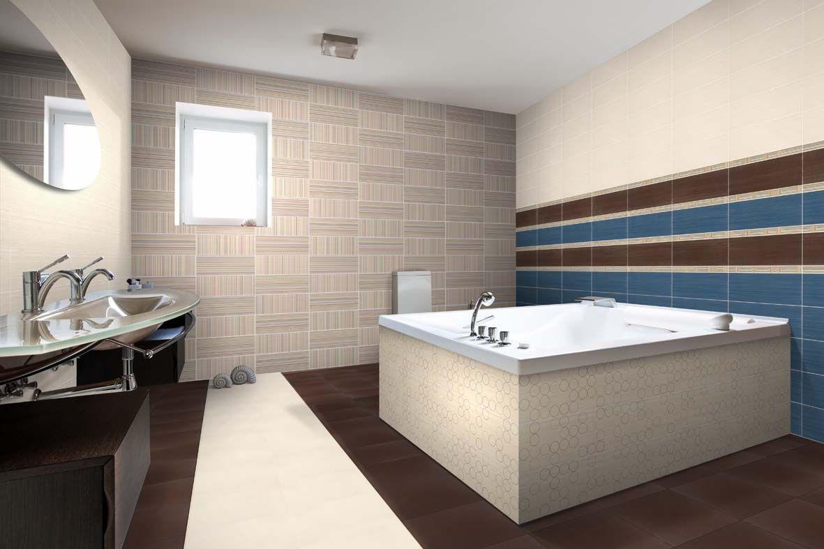 Bathroom  Toilet Waterproofing  Prima Seal Waterproofing