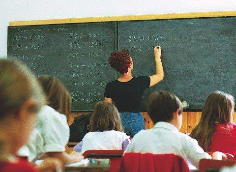 Giornata internazionale dell'alfabetizzazione, giorno 8 settembre per un diritto importantissimo per il futuro dei più piccoli