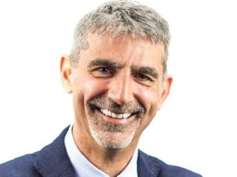 sindaco Cassì, Ragusa