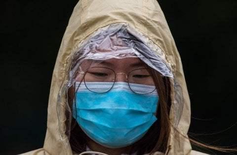 Casi Coronavirus in Italia