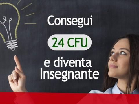 Concorso ordinario scuola secondaria 2020, titoli di accesso e CFU