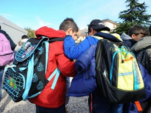 Coronavirus, scuole siciliane disdicono le gite scolastiche