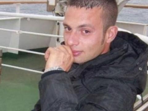 Gela, morto Giuseppe Aliotta