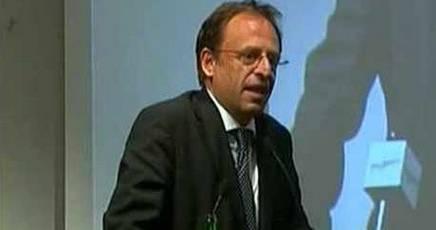 Confedercontribuenti, Decreto Cura Italia, dott. Carmelo Finocchiaro