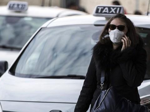 Modica, parla il tassista che ha trasportato la donna positiva al coronavirus