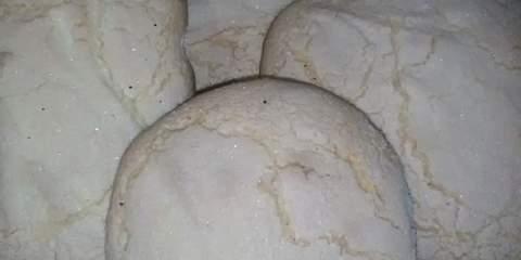 ricette veloci, ciambelle siciliane