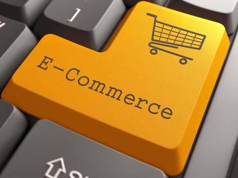 Coronavirus, e-commerce e impatto ambientale