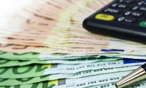 bonus 600 euro diventa di 1.000 euro