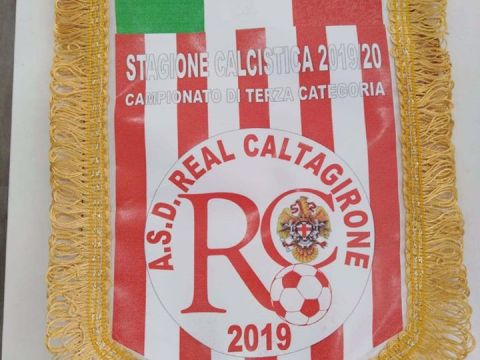 Real Caltagirone