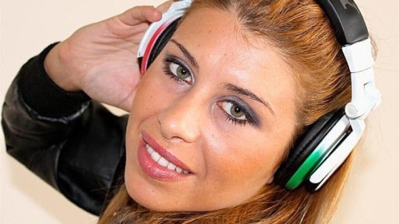 Messina, il corpo ritrovato è di Viviana Parisi, si cerca Gioele