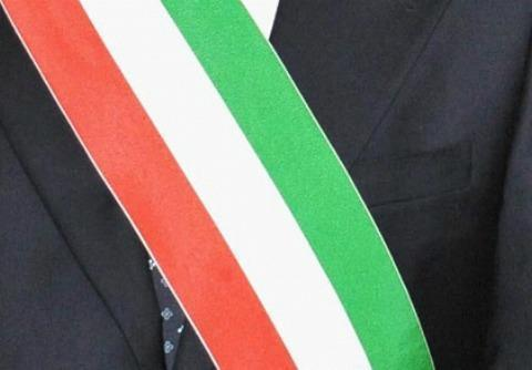 chiuso comune nel Ragusano per caso positivo covid