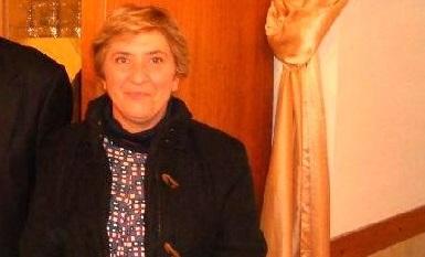 Morte Gabriella Allù al Pronto Soccorso sospetta, indagano carabinieri