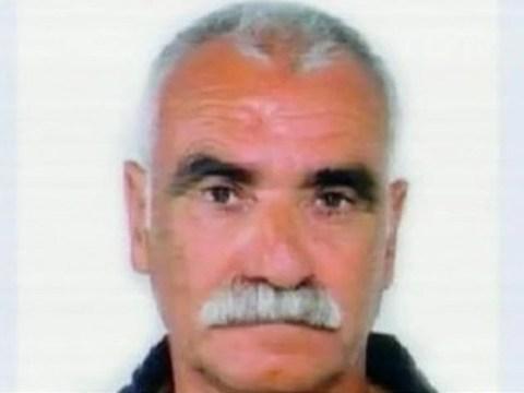 boss di Caltagirone Francesco La Rocca torna in carcere