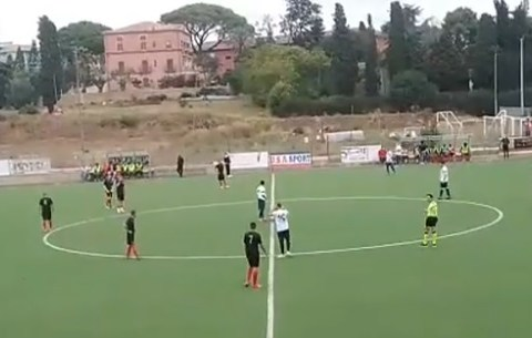 coppa sicilia prima categoria città di caltagirone vs adrano calcio