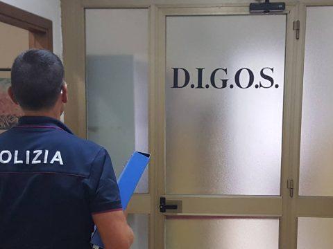 Caltanissetta, Reddito di cittadinanza revocato a sette soggetti denunciati