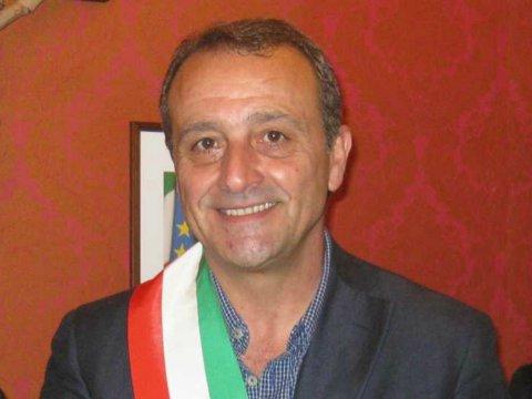 sindaco Giacomo Tranchida