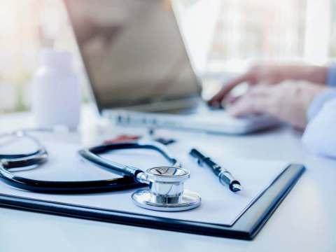 Test Medicina 2020, ecco pubblicato scorrimento graduatoria