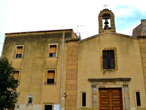 Caltagirone, raid vandalico Chiesa dei Cappuccini, condanna del sindaco, l'avv. Gino Ioppolo contro un gesto così scriteriato
