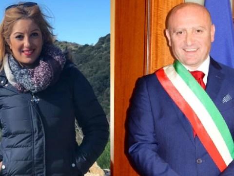 Presunta minaccia su Facebook al sindaco Strano di Castel di Iudica