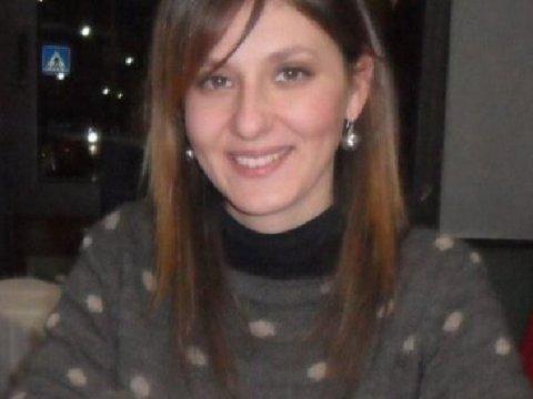 Zelia Guzzo