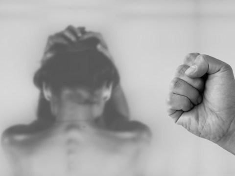 violenza di genere, violenza sulle donne