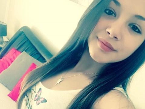 Omicidio Roberta Siragusa, video in cui la giovane viene data a fuoco: agonia durata minuti che per lei sono stati interminabili.