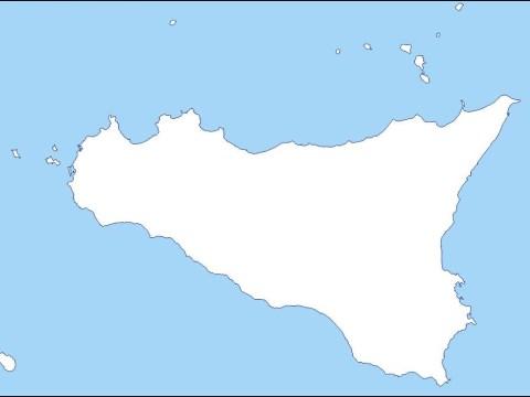 Sicilia in ZONA BIANCA da lunedì 21 giugno, Musumeci però avverte: uomo avvisato, mezzo salvato. A ricordarcelo, i 4 comuni in zona rossa.