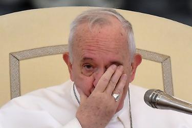 Operato Papa Francesco, ecco me sta il Pontefice, come ha passato la prima notte e quando tempo servirà per riprendersi.