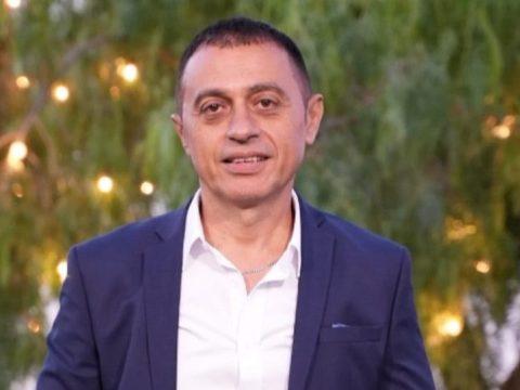 Sergio Gruttadauria